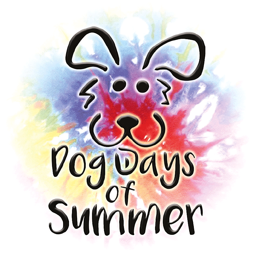 Dog Days Of Summer 2020.Dog Days Of Summer Festival